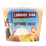 Langage Farm Low Fat Devonshire Pineapple Cottage Cheese 227g