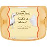 Clarence Court Gladys-May's Braddock Whites 6 Free Range Duck Eggs