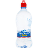 Tipperary Active Still Pure Irish Water 750ml