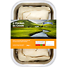 Swankies 2 Chicken En Croute 350g