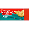 Crawford's Nice Biscuits 200g
