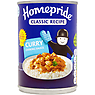 Homepride Classic Recipe Curry Sauce 400g