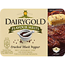 Dairygold Flavour Melts Cracked Black Pepper 4 x 15g