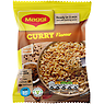 MAGGI 3 Minute Instant Curry Flavour Noodles 59g