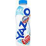 Yazoo Vanilla Milk Drink 400ml