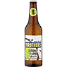 Brothers Coconut & Lime English Cider 500ml