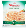 Shana Simply Authentic Food 5 Garlic Paratha 325g
