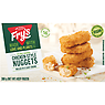 Fry's Meat Free Chicken-Style Nuggets 380g