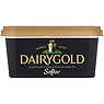 Dairygold Softer Irish Butter Softened with Rapeseed Oil 454g