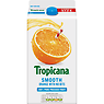 Tropicana Smooth Orange Juice 1.6L