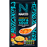 Naked Noodle Ramen Noodles Chinese Hot & Sour Soup 25g