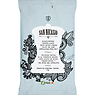 San Nicasio Black Pepper Potato Chips 150g