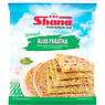 Shana Homestyle Aloo Stuffed Paratha 4 Pieces 400g