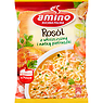 Amino Chicken Soup with Noodles 59g