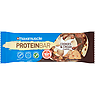 MaxiMuscle Protein Bar Cookies & Cream Flavour 55g
