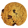 Subway Chocolate Chunk Cookie
