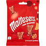 Maltesers Malteaster Mini Bunnies Chocolate 11.6g