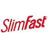 Slimfast Golden Syrup Porridge 29g