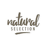Natural Selection Pistachio Nuts Unsalted 300g