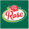 Rose 24 Chocolate Coconut Rolls 200g