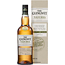 The Glenlivet Nadurra 16 Year Old Single Malt Scotch Whisky 70cl