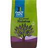 Crazy Jack Organic Sun Dried Raisins 375g