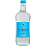Hildon Natural Mineral Water Delightfully Still 750ml