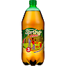 Country Spring Apple 3 Litres