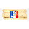 St. Pierre 6 Large French Baguettes 1680g