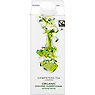 Hampstead Tea London Organic Fairtrade Oolong Elderflower Purifying Iced Tea 500ml