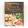Provenance Potato & Bacon Salad 200g
