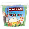 Langage Farm Low Fat Devonshire Chives Cottage Cheese 227g