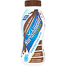 Dunn's River Nurishment Extra Chocolate Flavour 310ml