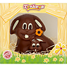 Tonkeys Milk Chocolate Bunny 160g