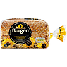 Burgen Sunflower & Chia Seed Bread 750g