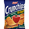 Lorenz Crunchips Paprika X-Cut 150g