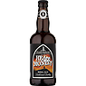 Glastonbury Ales Hedge Monkey Real Ale 500ml