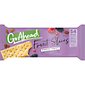Go Ahead! Crispy Slices Forest Fruit 218g