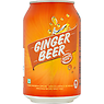 Elephant House Ginger Beer 330ml