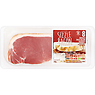 Cookstown Sizzle Bacon 8 Smoked Back Bacon Rashers 240g