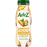 Adez Almond, Mango and Passionfruit 250ml