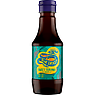 Blue Dragon Teriyaki Sauce 190ml