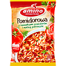 Amino Tomato Soup with Noodles 61g
