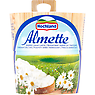 Hochland Almette Whipped Cream Cheese 150g