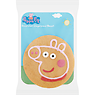 Peppa Pig Decorated Gingerbread Biscuit 36g