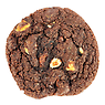 Subway Double Choc Chip Cookie