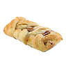Caffe Nero Maple Pecan Pastry
