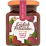 The English Provender Co. Plum & Apple Chutney 300g