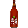 Big Tom Spiced Tomato Mix 75cl
