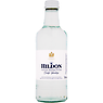 Hildon Natural Mineral Water Gently Sparkling 330ml